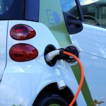 Driving the Change from Internal Combustion Engine (ICE) to Electric Vehicles