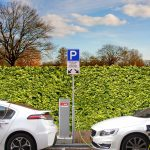 Why Buying a Used Electric Car May Be a Wise Move Right Now