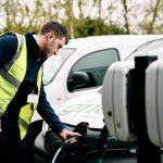 EO Charging (Fleet Case Study)